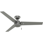 Hunter Cassius Ceiling Fan 52 in.