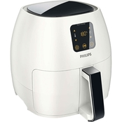 Philips Avance 6.9 qt. Digital Airfryer XL