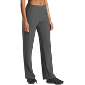 The North Face Everyday High Rise Pants