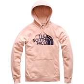 The North Face Jumbo Half Dome Pullover Hoodie