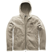 The North Face Men's M Gordon Lyons Hoodie