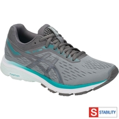 ASICS Women's GT 1000 7 Running Shoes