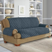 Serta Sofa Furniture Protector