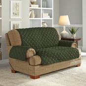 Serta Loveseat Furniture Protector