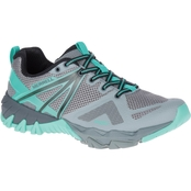 Merrell Women's MQM Flex Low Shoes