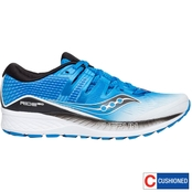 Saucony Men's Ride ISO Running Shoes