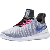 Nike Renew Rival Running Shoes