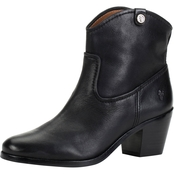Frye Joline Pull On Boots