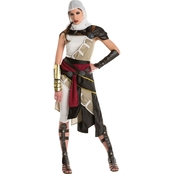 Morris Assassin's Creed Aya Costume