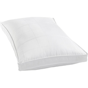Martha Stewart Collection Feels Like Down Firm Pillow