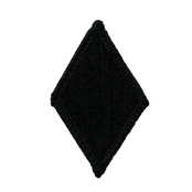 Army Unit Patch 5th Infantry Division