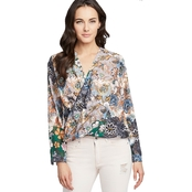 Rachel Roy Wonderlust Shirt