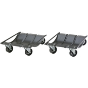 Larin Car Wheel Dolly