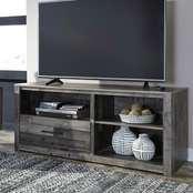 Ashley Derekson TV Stand
