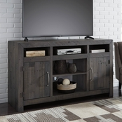 Ashley Mayflyn TV Stand