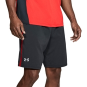 Under Armour Launch 9 in. Shorts