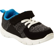 Carter's Boys Avionb Sneakers