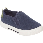 Carter's Boys Damon7 Slip On Shoes