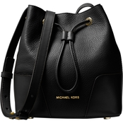 Michael Kors Cary Small Bucket Bag