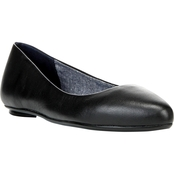 Dr. Scholl's Really Flat Shoes