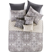 VCNY Home Belinda 12 Pc. Comforter Set