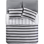 VCNY Home Darby Stripe Bed in a Bag