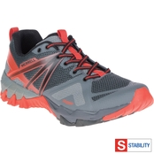 Merrell Men's MQM Flex Trail Running Shoes