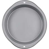 Wilton Recipe Right 8 in. Round Pan