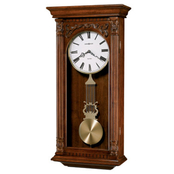 Howard Miller Greer Wall Clock