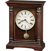 Howard Miller Langeland Mantel Clock