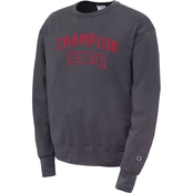 Champion Heritage Fleece Crew Sweatshirt