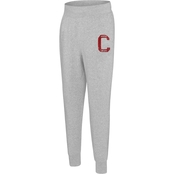 Champion Heritage Fleece Joggers
