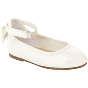 Carter's Toddler Girls Arietta Ballet Flat