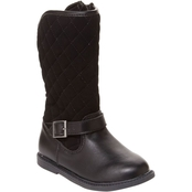 Carter's Toddler Girls Claress Riding Boots