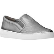 Michael Kors Keaton Slip on Sneakers