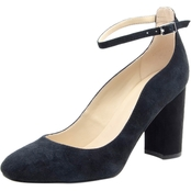 Marc Fisher Magie Pumps