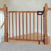 Summer Infant Banister to Banister Kit