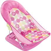 Summer Infant LDS Bather Circle Daisy