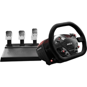 Thrustmaster TS-XW Racer Sparco P310 Competition Mod Racing Wheel (Xbox One/PC)