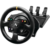 Thrustmaster TX Leather Edition Racing Wheel (Xbox One /PC)