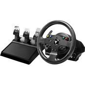 Thrustmaster TMX Pro Racing Wheel with T3PA Pedal Set (Xbox One/PC)