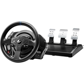 Thrustmaster T300RS Gran Turismo Edition Racing Wheel (PS4/PS3/PC)