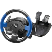 Thrustmaster T150 RS Racing Wheel (PS4/PS3/PC)