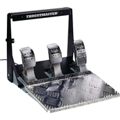 Thrustmaster T3PA-PRO 3-Pedal Add-on Pedal Set (Xbox 360/PC)