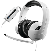 Thrustmaster Y-300CPX Universal Gaming Headset (Universal)