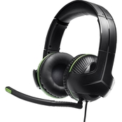 Thrustmaster Y-300X Gaming Headset (Xbox One)