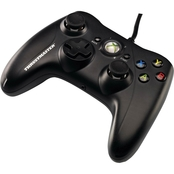 Thrustmaster GPX Wired Controller (Xbox 360/PC)