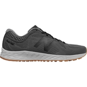 New Balance Men's MARISLB1 Arishi Running Shoes