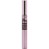 Maybelline Lash Sensational Boosting Eyelash Serum, 0.18 fl. oz.