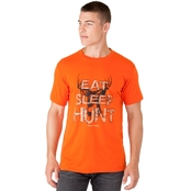 Realtree Graphic Tee